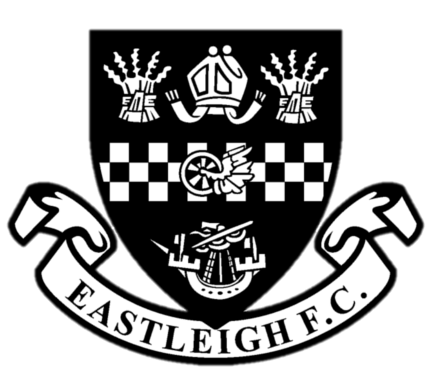 Eastleigh FC News Page